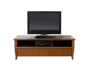 TV plaukts ID-13521