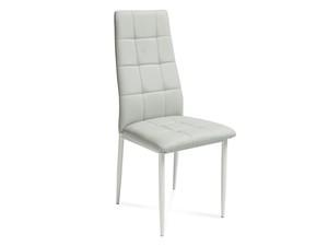 Krēsls ID-13529