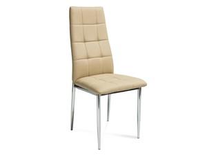 Krēsls ID-13530