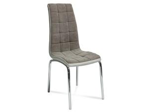 Krēsls ID-13532