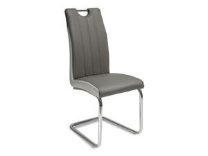 Krēsls ID-13535