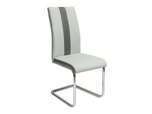 Krēsls ID-13539