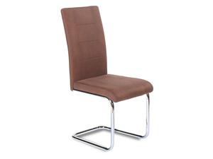 Krēsls ID-13540