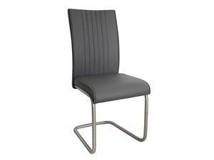 Krēsls ID-13556