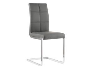 Krēsls ID-13558