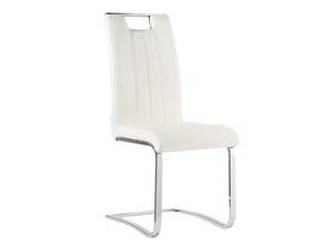 Krēsls ID-13559