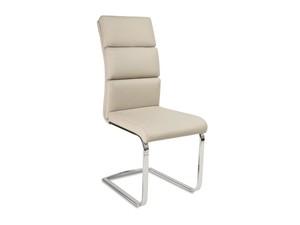 Krēsls ID-13561