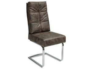 Krēsls ID-13567