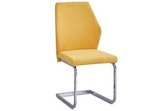 Krēsls ID-13568