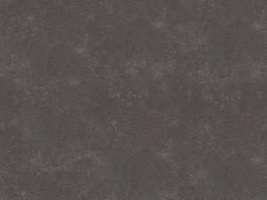 Virtuves darba virsma Metallic Brown 76054 BR