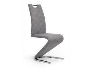 Krēsls ID-13572