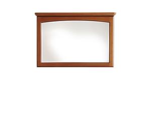 Spogulis Bawaria DLUS131