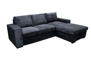 Stūra dīvāns ID-13650