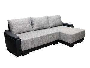 Stūra dīvāns ID-13652