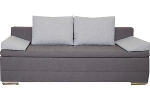 Dīvāns ID-13653