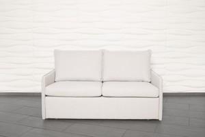 Dīvāns ID-13654