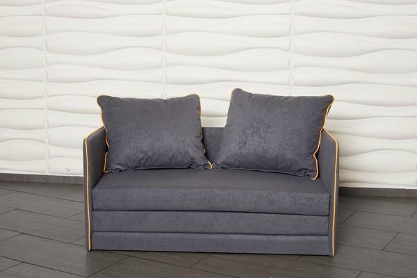 Dīvāns ID-13655