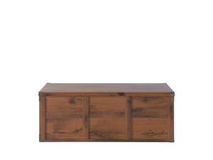 Veļas kaste ID-13686