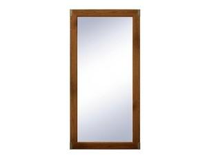 Spogulis ID-13696