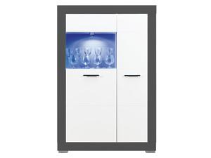 Vitrīna ID-13850