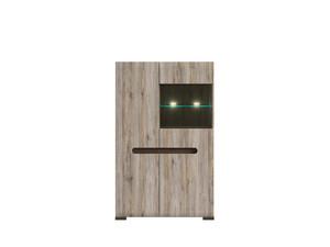 Vitrīna ID-13855