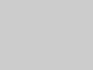 Augšējais skapītis Grey Stone W2/60