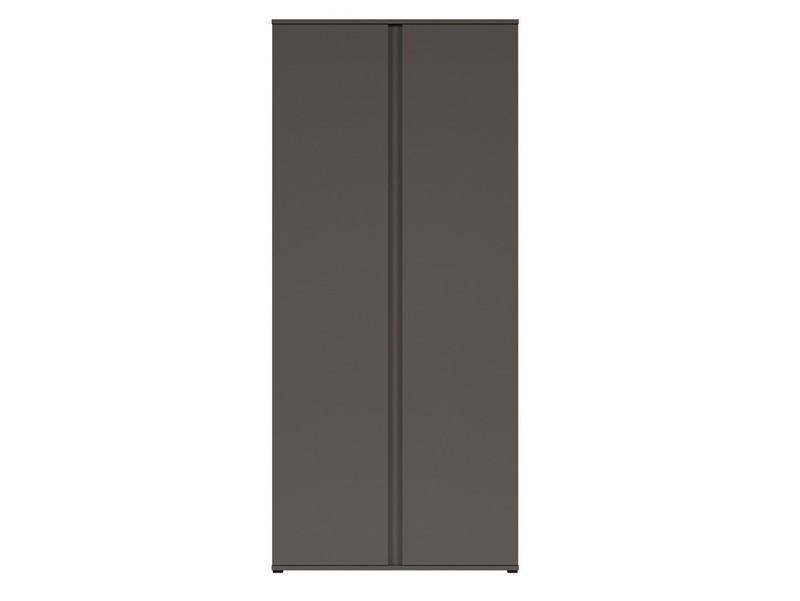 Skapis ID-13969