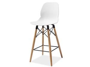 Bāra krēsls ID-14140