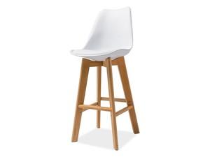 Bāra krēsls ID-14141