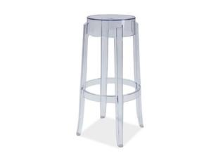 Bāra krēsls ID-14142