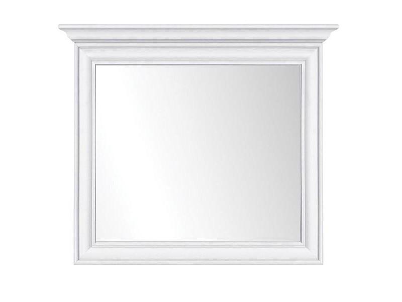 Spogulis ID-14145