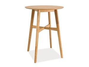 Bāra galdiņš ID-14166