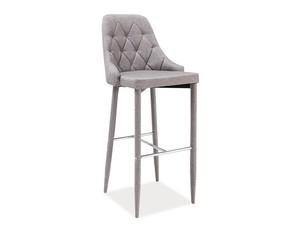 Bāra krēsls ID-14168