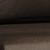 Dīvāns ID-14187