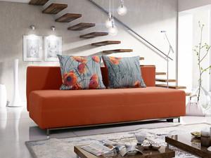 Dīvāns ID-14192