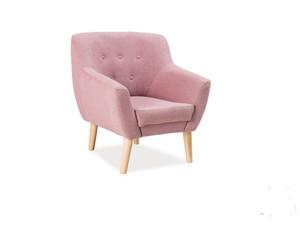 Atpūtas krēsls ID-14229