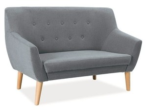 Dīvāns ID-14230