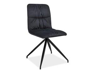Krēsls ID-14231
