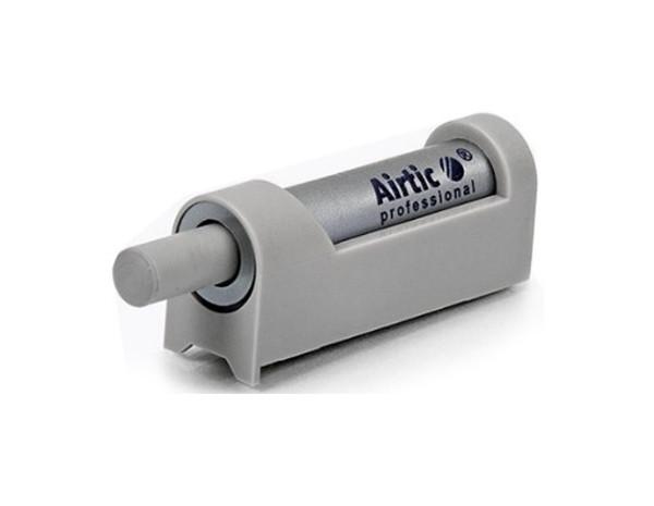 Durvju amortizators ID-14240