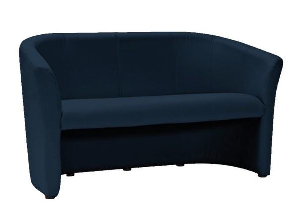 Dīvāns ID-14245