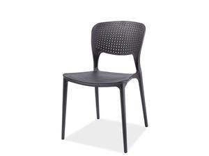 Krēsls ID-14249