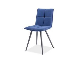 Krēsls ID-14256