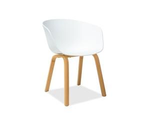 Krēsls ID-14269