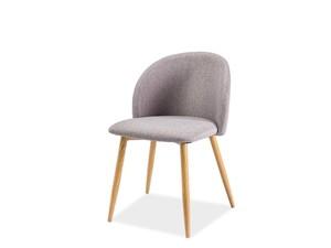 Krēsls ID-14284