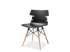 Krēsls ID-14287