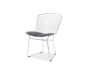 Krēsls ID-14289