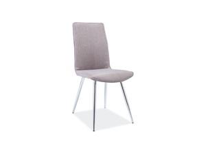 Krēsls ID-14296