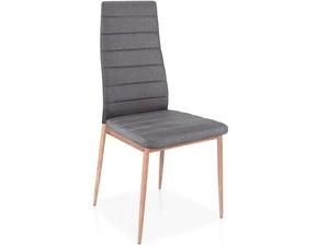 Krēsls ID-14312