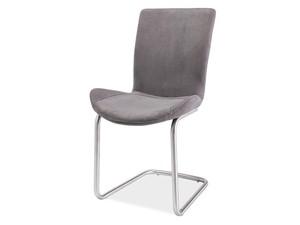 Krēsls ID-14314