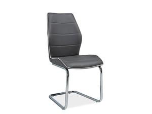 Krēsls ID-14315